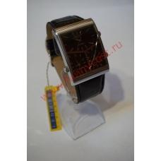 Мужские часы Ledfort