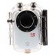 Экшн-камера SJ-1000