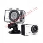 Спортивная камера (3)