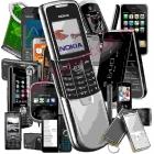Телефоны (26)