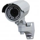 Уличные камеры (0)