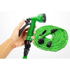 """Садовый шланг для полива """"Magic hose 60 метров"""