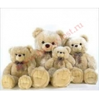 Мягкие игрушки (2)