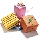 Сувениры (2)