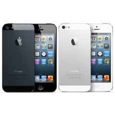 смартфон Apple iPhone 5 64 Gb Black