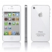 смартфон Apple iPhone 4S 64 Gb