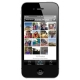 смартфон Apple iPhone 4S 16 Gb