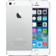 смартфон Apple iPhone 5S 16 Gb Silver