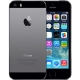 смартфон Apple iPhone 5S 16 Gb Space Gray