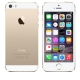 смартфон Apple iPhone 5S 32 Gb Gold
