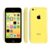 смартфон Apple iPhone 5C 16 Gb